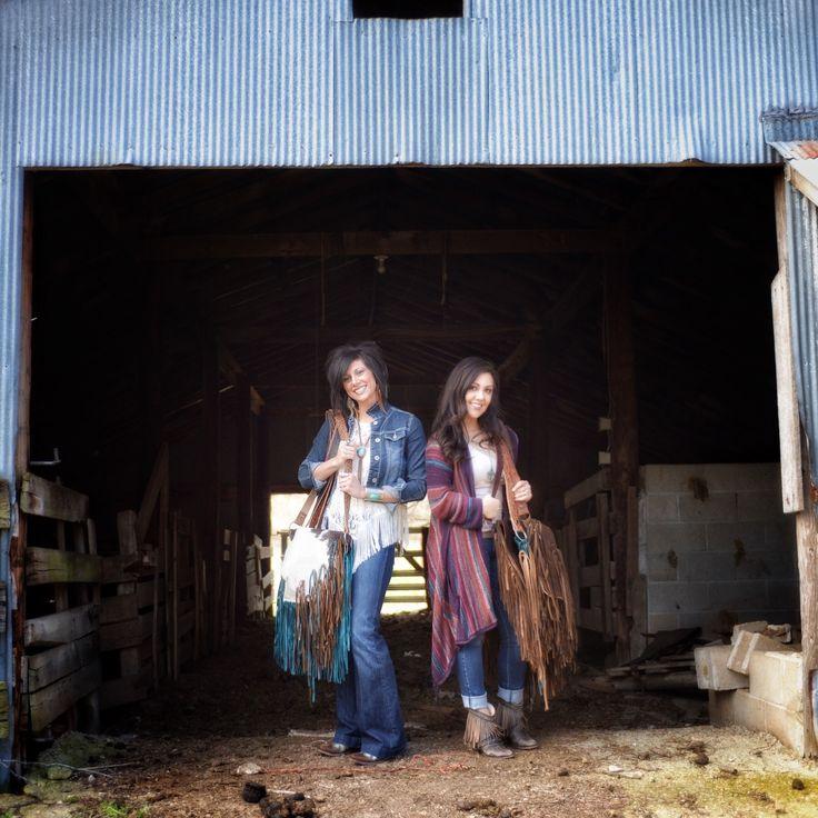 Soul Sisters, WTC 12-1219