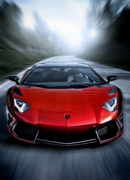Lamborghini Aventador! Amazing prizes this way... http://www.ebay.com/motors/garage?roken2=ta.p3hwzkq71.bsports-cars-we-love?roken2=ta.p3hwzkq71.bsports-cars-we-love #spon