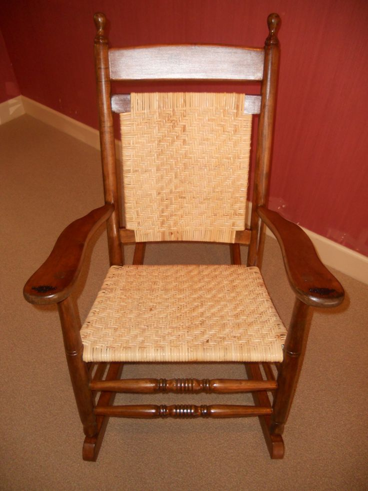23 Best Brumby Rocking Chair Restorations Images On
