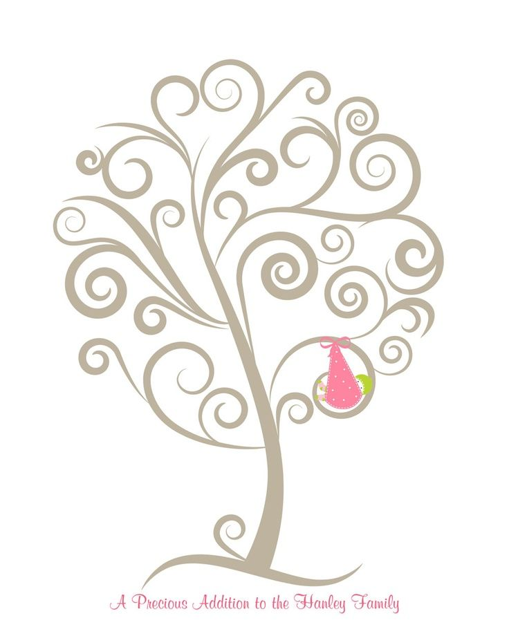 15 best images about tree template on pinterest trees bird tree and holiday activities