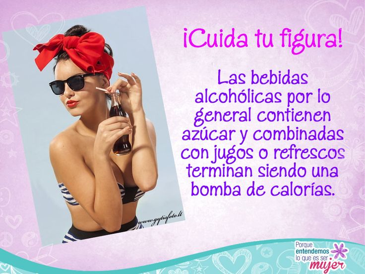 #Soda #Calorías #Refresco