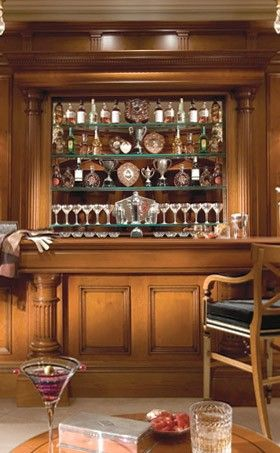 33 Best Images About Interiors Home Bar Pub On Pinterest Irish Man Cave Bar And Bar