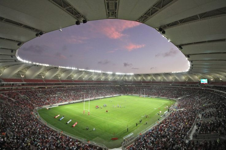 http://www.nmbt.co.za/events/rugby_ep_kings_vs_sharks_xv.html