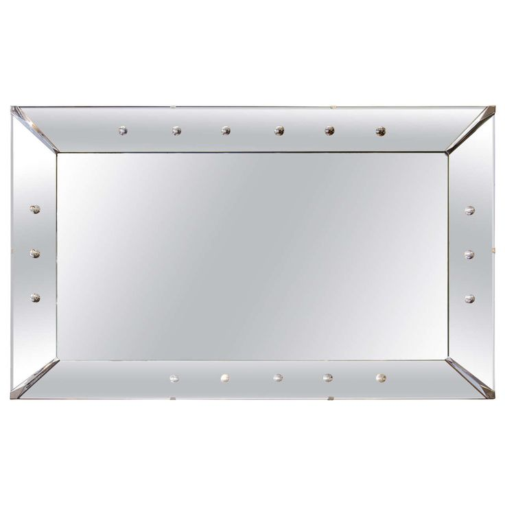 Pinterestteki 25den fazla en iyi Large wall mirrors fikri