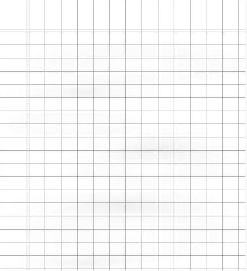 Printable Math Graph Paper Math Kid And Activities
