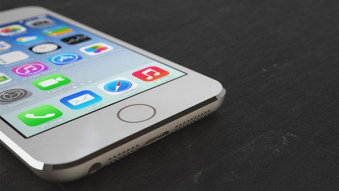 "#iPhone 6, o ""Air"": schermo ultrasottile e cambio di nome"