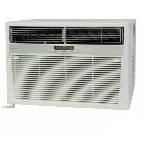 8 best images about air conditioners for small windows on for 14 wide window air conditioner