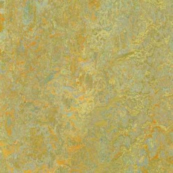 Linoleum_BRICOFLOR_32€/m2 - Forbo Marmoleum Vivace 3413 Green Melody - BRICOFLOR