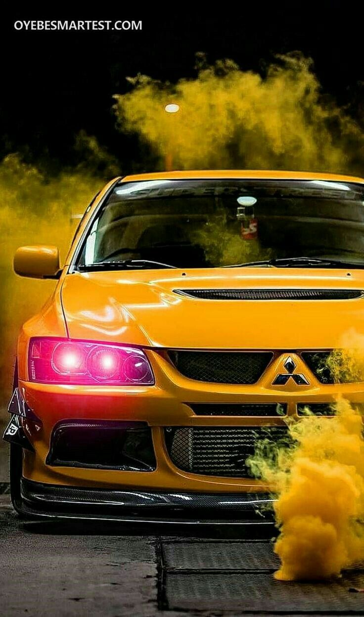 Pin By Sanjog Pradhan Official On Vehicles In 2020 Car Backgrounds Editing Background Yellow Car