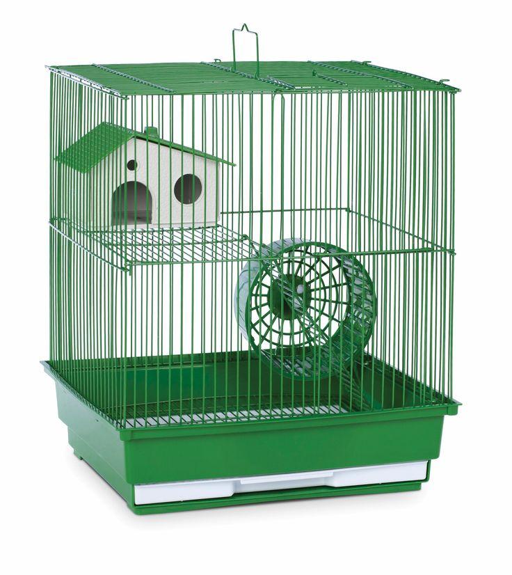 Best ideas about gerbil cages on pinterest