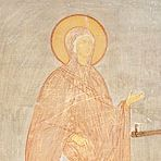 Saint Julitta (3rd cent Caesarea) lived during the time of Diocletian. When she sued a pagan for stealing her entire property, he told the judge she was Christian, and, therefore, not protected by the law. The judge said she would receive her property back if she renounced Christ. She refused and was burned to death. (Jul 31)