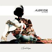 [SLQ017] ALERYDE _ Self aware by Soulectrique musi_q on SoundCloud