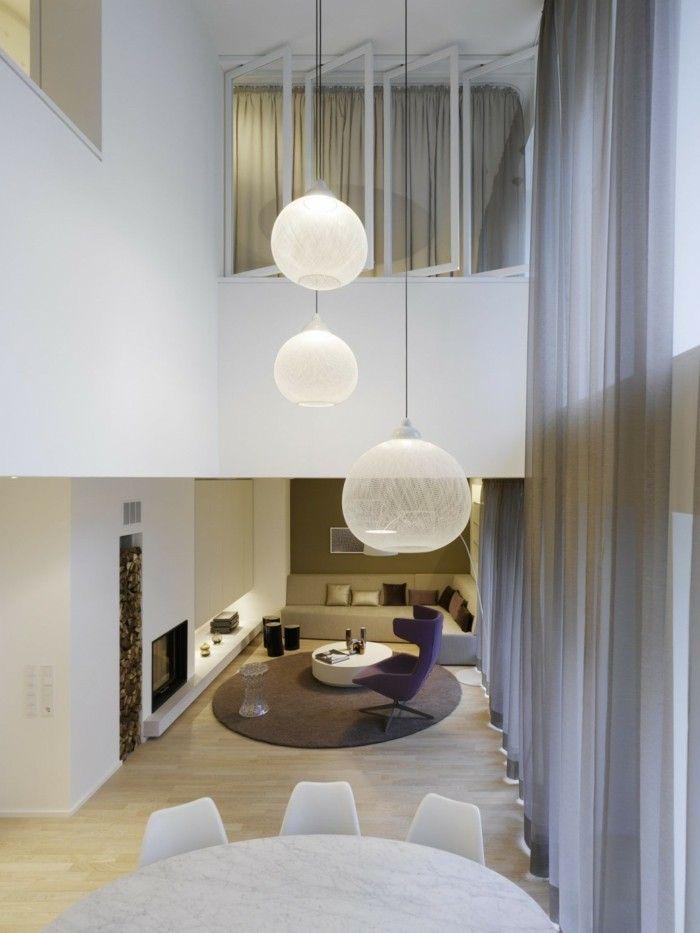 25+ best ideas about wohnideen wohnzimmer on pinterest | tv wand, Deko ideen