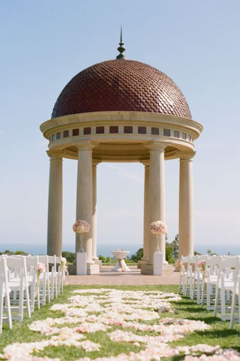 Socalweddingconsultant Southern California Wedding Planner Gazebo The Resort At