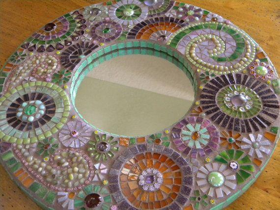 1000  images about nog mosaik idees on pinterest