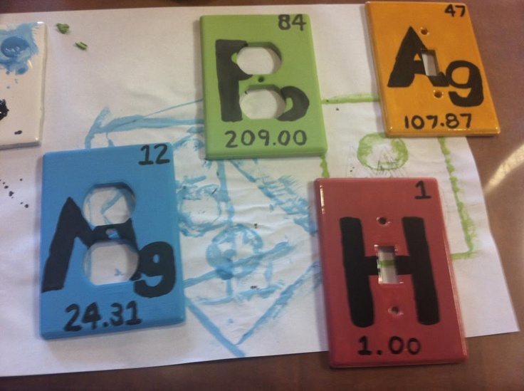 Curtains Ideas chemistry shower curtain : 17 Best images about Bathroom (Chemistry themed) on Pinterest ...