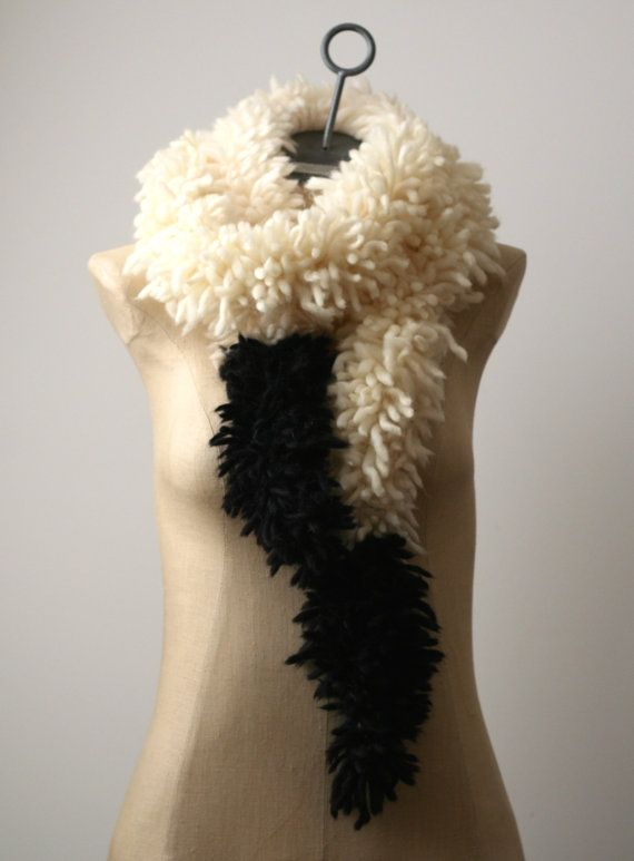 Best 25+ Boa scarf ideas on Pinterest
