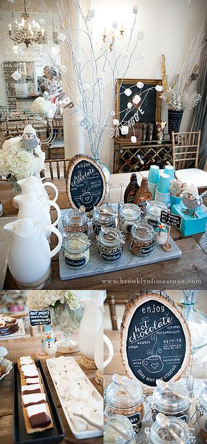 BabyitsColdFirstBirthdayPartyBrooklynLimestone3 | Flickr - Photo Sharing!
