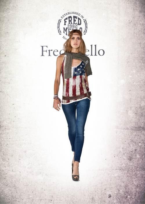 Fred Mello woman moodbook #fredmello #woman #moodbook#fredmello1982 #newyork #accessories#springsummer2013 #accessible luxury #cool #usa