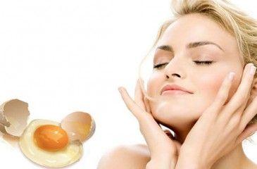 Маски для волос с яйцом, медом и маслом. Домашние рецепты масок от выпадения волос, фото и видео