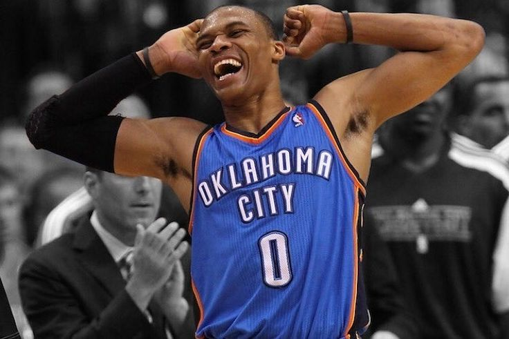 regram @hoopsnation  After hearing youre getting both Carmelo Anthony & Paul George http://ift.tt/2wL1tTY