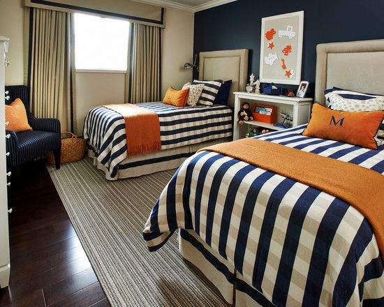 best 25 twin boys rooms ideas on pinterest shared boys rooms twin beds for boys and sibling room. Black Bedroom Furniture Sets. Home Design Ideas