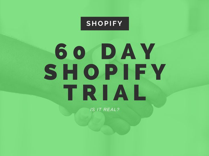 Get Your 60 Or 30 Day Shopify Trial Here The Do Close This Trial All The Time So You Need To Get This Now If You Want Shopify Blog Marketing Online Marketing