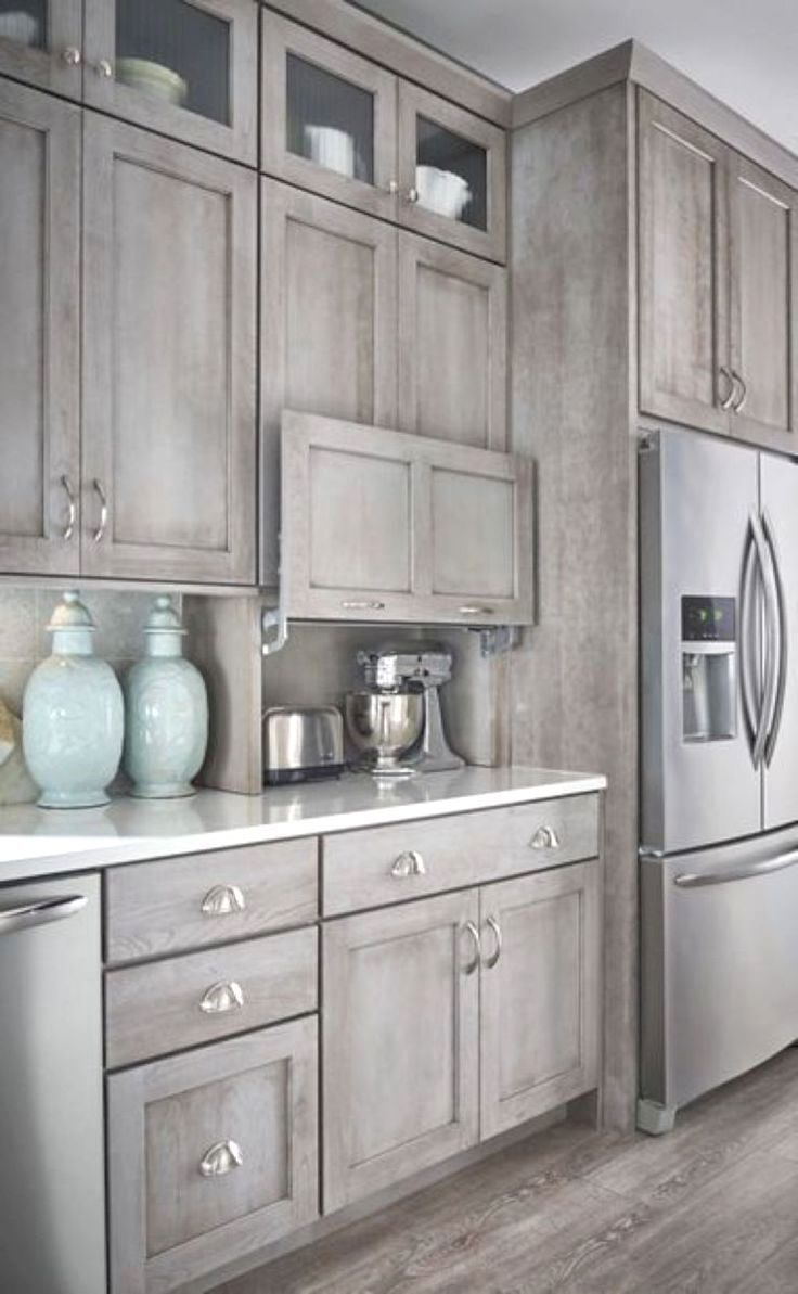 Newest Photographs Eugene Pendant Small Antique Nickel Concepts There Is Nothing Greater Than A Ing In 2020 New Kitchen Cabinets Kitchen Renovation Kitchen Style