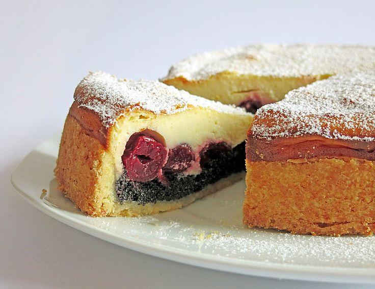 best 25+ halloween kuchen rezepte ideas on pinterest | nachspeisen, Kuchen