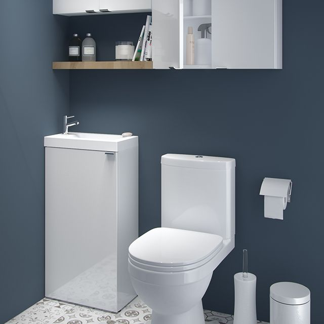 lavabo wc castorama meuble lavabo castorama meuble evier wc les meilleures id es de design du. Black Bedroom Furniture Sets. Home Design Ideas