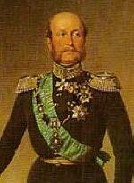 Friedrich Franz II, grão-duque de Mecklemburg-Schwerin