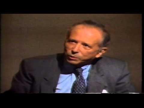Tribunal do Povo Luis Carlos Prestes x Roberto Campos 1985