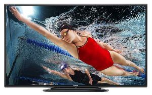 Sharp 60-Inch LE757 Class Aquos® Quattron 1080p 240Hz LED 3D HDTV by Sharp  http://www.60inchledtv.info/tvs-audio-video/televisions/led-tvs/sharp-60inch-le757-class-aquos-quattron-1080p-240hz-led-3d-hdtv-com/
