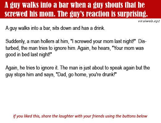 guy-walks-into-bar