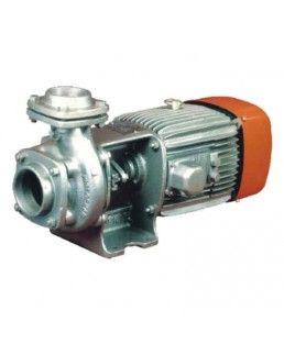Kirloskar Three Phase Monoblock Pumpset KDS 830 ++, Pipe Size Suc. X Del. (mm) 80 x 65, Code- D12010750210, Power Rating 7.5 HP (5.5 KW), Speed 3000 RPM, Head Range 16-30 Meter, Flow Range 666-1140 LPM, Packaging Unit-1, Warranty- As per manufacturer's warranty policy