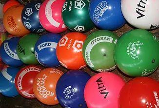 Promosyon futbol topu, promosyon futbol topu imalatı, Havuz topları, Baskılı Futbol topu, futbol topu toptancı, promosyon imalat, promosyon plastik top, basket,  https://www.onokplastik.com
