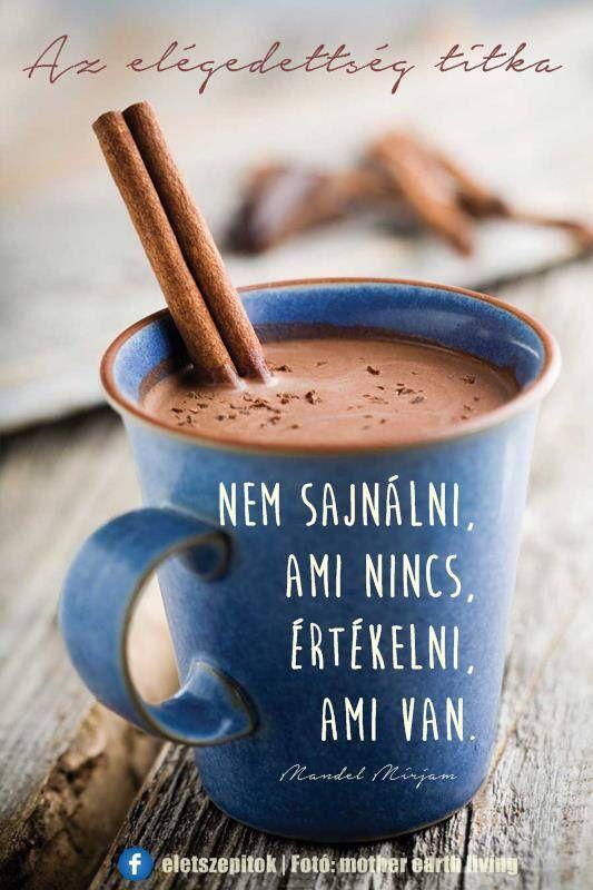Kávéé ;)