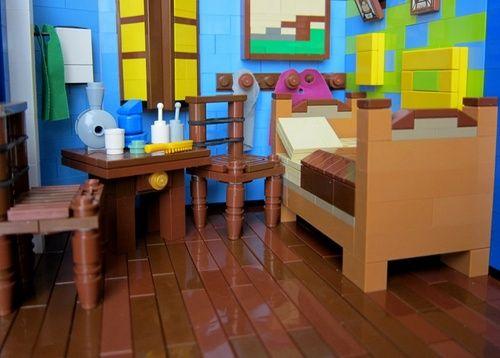 109 best images about Vincents bedroom on Pinterest | Vincent van ...