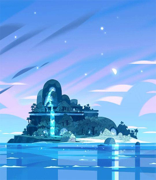 Steven Universe Iphone Wallpaper: Amanda Winterstein , BG Queen