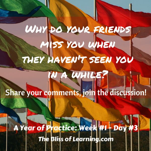Join the conversation at bit.ly/YearOfPractice