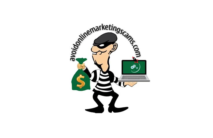 What's The Future For Facebook Marketing | Avoid Online Marketing Scams