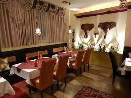 Image result for maharaja indian restaurant krems