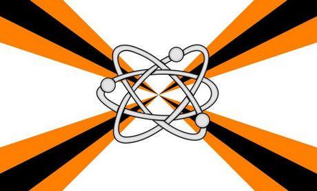 Поздравление с Днём специалиста по ядерному обеспечению #День_специалиста_по_ядерному_обеспечению #Приветственный_адрес #сайт_поздравлений #поздравления #поздравление #приветственный_адрес_юбиляру #поздравление_с_профессиональным_праздником #официальное_поздравление #национальный_праздник