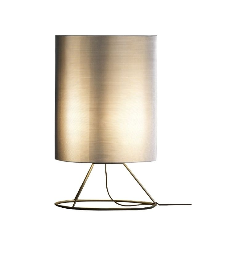 Orly Pallucco Table Lamp
