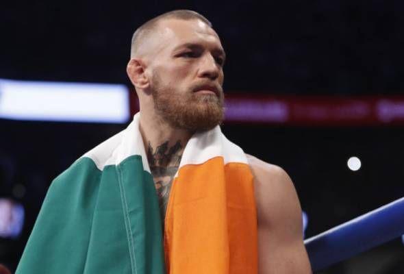 "Conor McGregor umum akan kembali ke gelanggang MMA   BINTANG seni beladiri campuran Conor McGregor mengumumkan akan kembali ke gelanggang MMA selepas gagal mempamerkan aksi cemerlang dalam arena tinju.  ""Saya rasa perjuangan sebenar ialah apa yang saya mahu lakukan seterusnya. Pertarungan sebenar... iaitu MMA"" katanya seperti dipetik TMZ.  Terdapat juga desas desus mengenai pertarungan McGregor dengan peninju Filipina Manny Pacquiao namun seolah terhenti apabila Presiden UFC Dana White…"