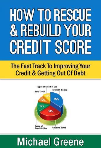 13 best Houston Credit Repair images on Pinterest Houston, Scores - free debt calculator and spreadsheet from vertex