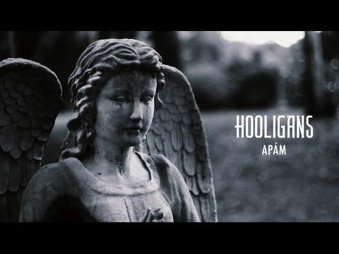 Hooligans - Apám  (Official Video)