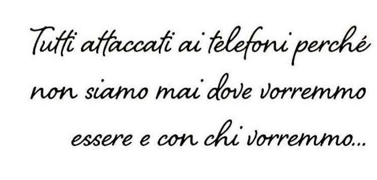 ... #frasi