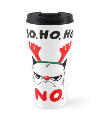 HO HO NO by fukuu