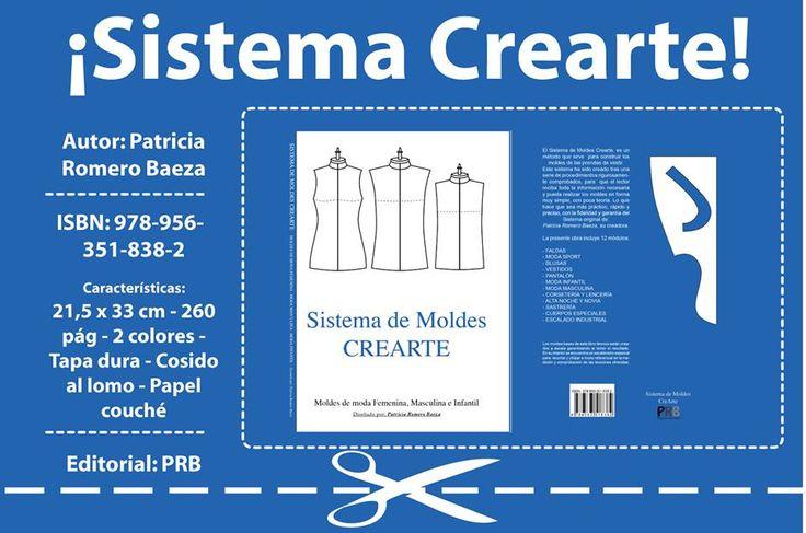 http://www.moldes.cl/libro-sistema-de-moldes-crearte
